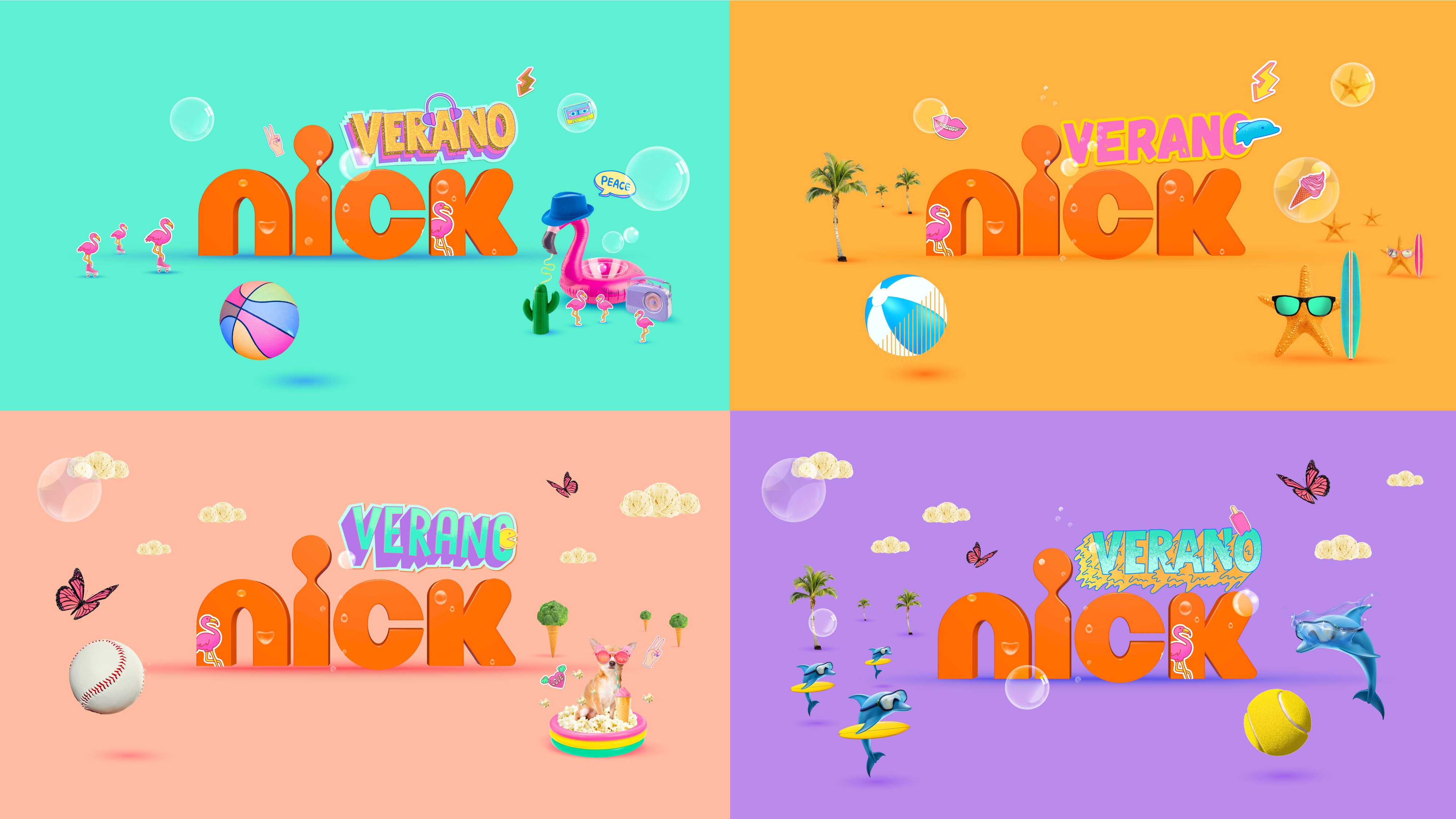 verano_nick_2018-07