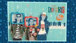 tira_club_2019-13