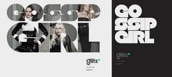 style_glitz-37