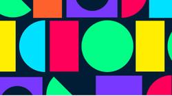 colores sec-27