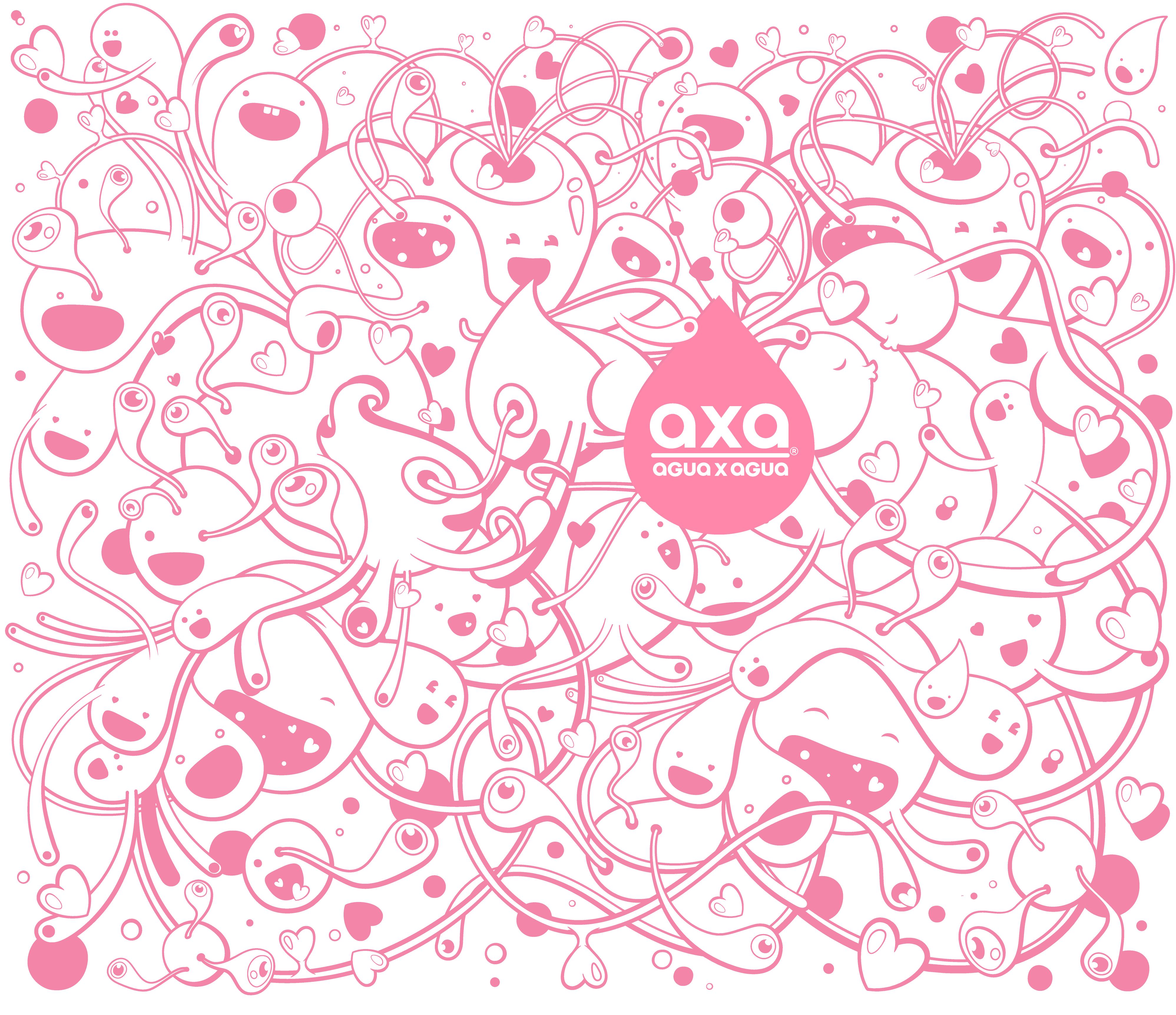 axa_patterns-05