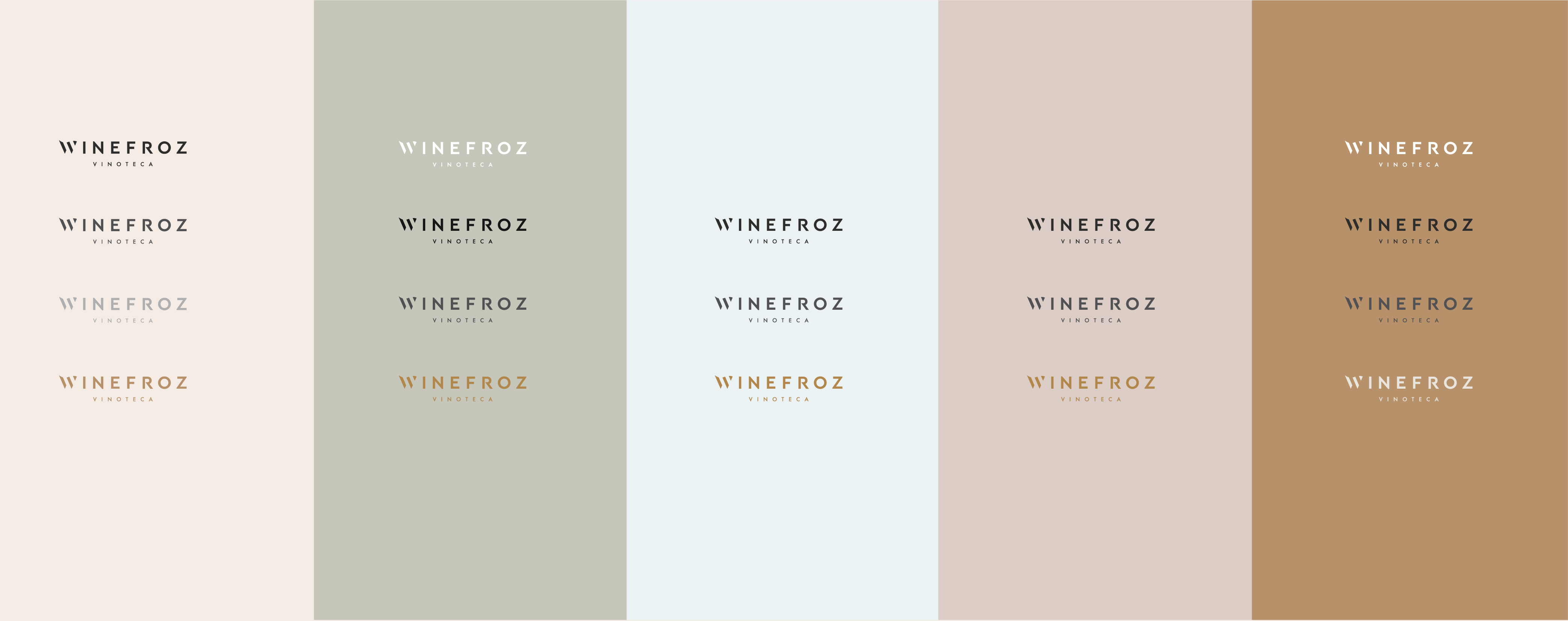 wine titra-12