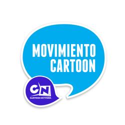 CN_MC-04