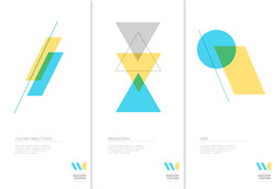 BANNERS_