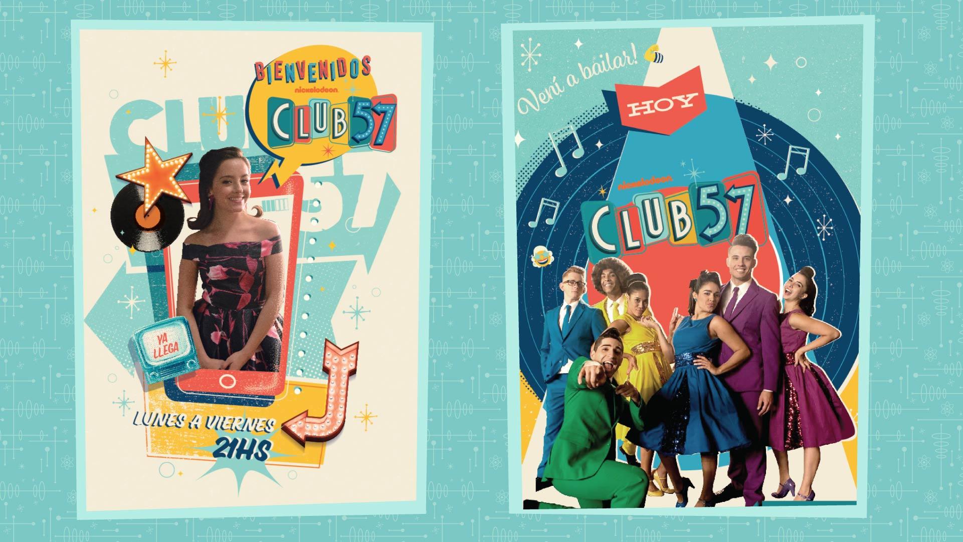 tira_club_2019-11