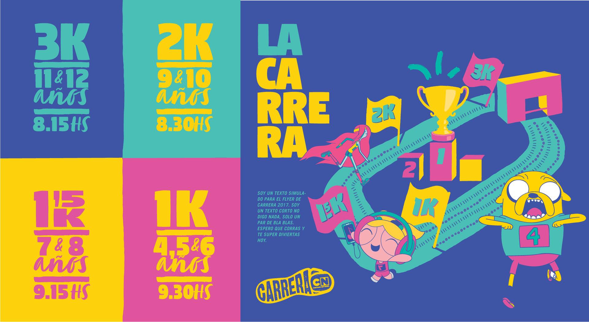 tira_carrera_cartoon-06