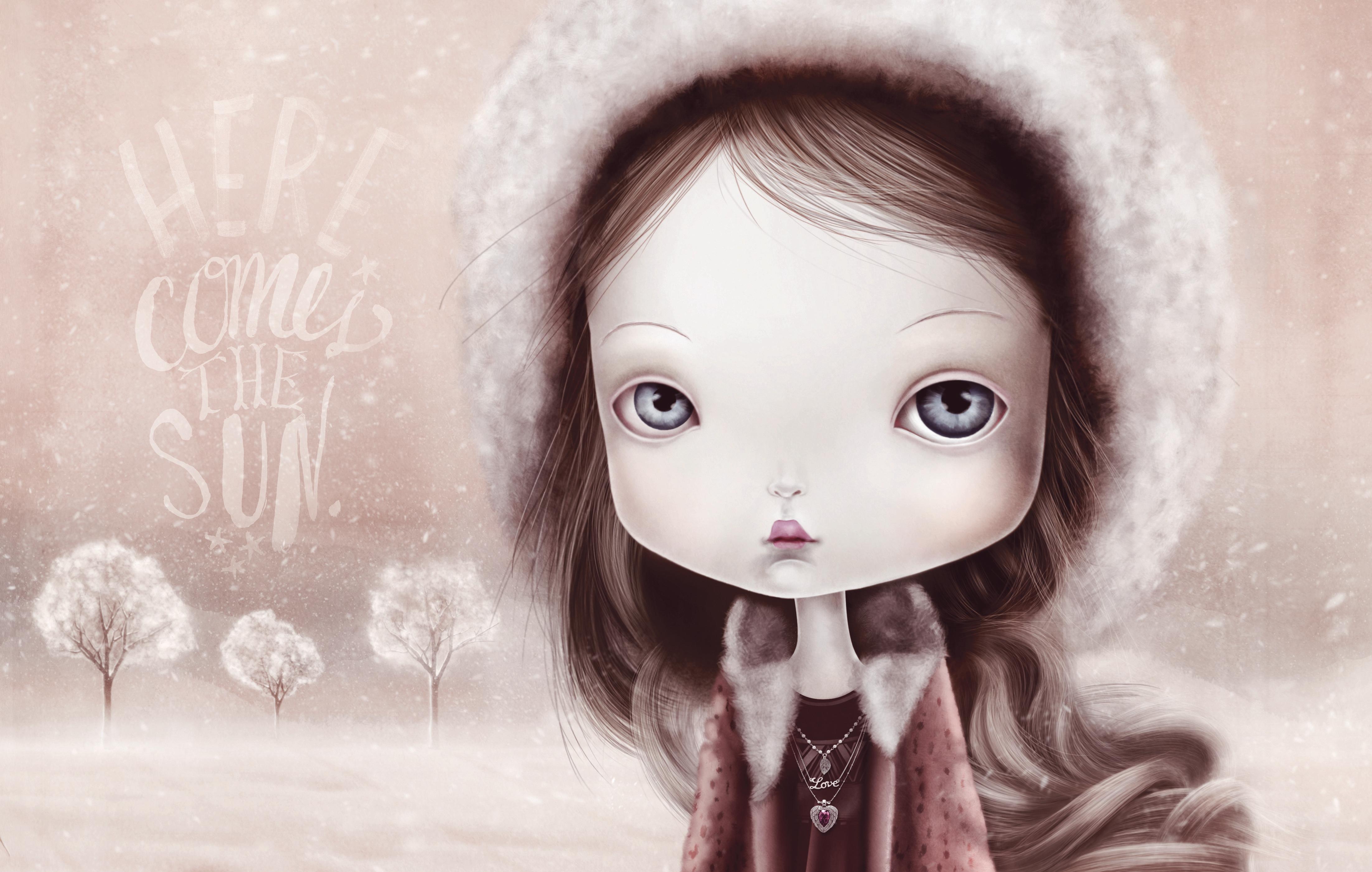 franca_invierno