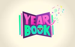 year_book-01