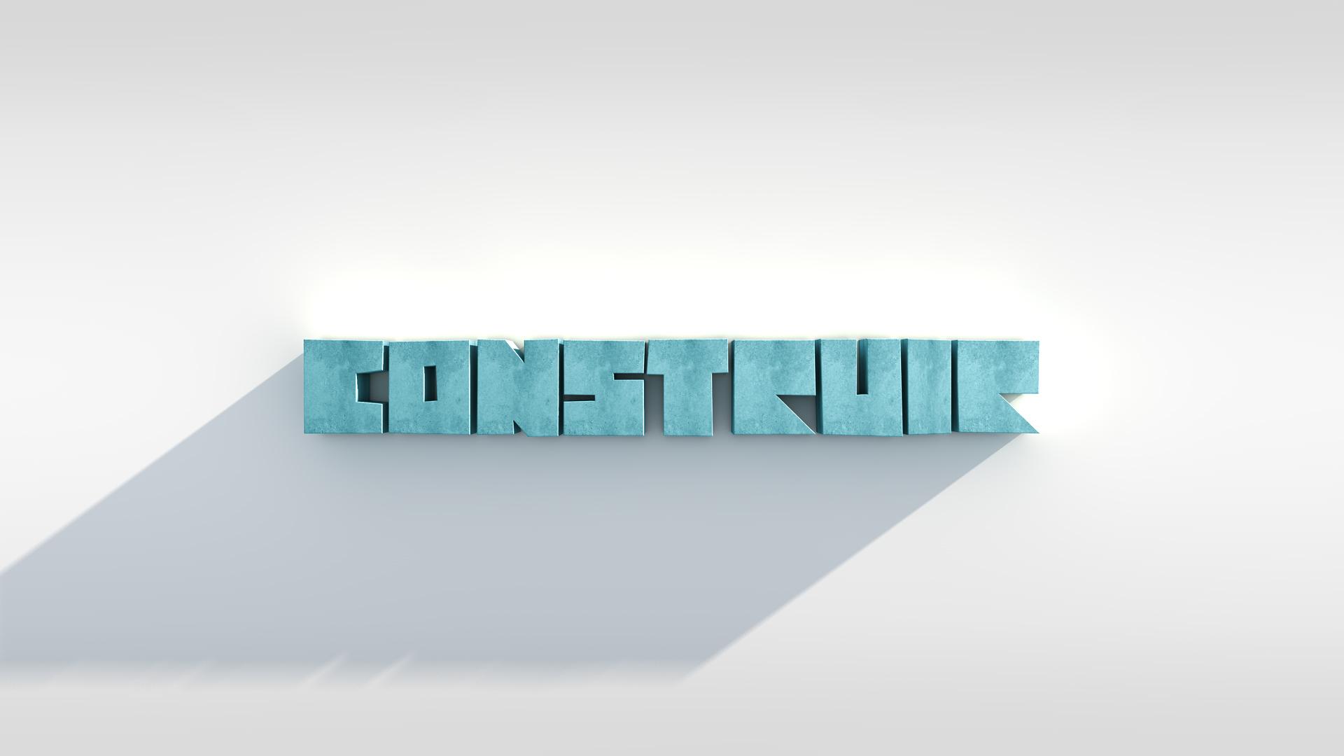 01_CONSTRUIR