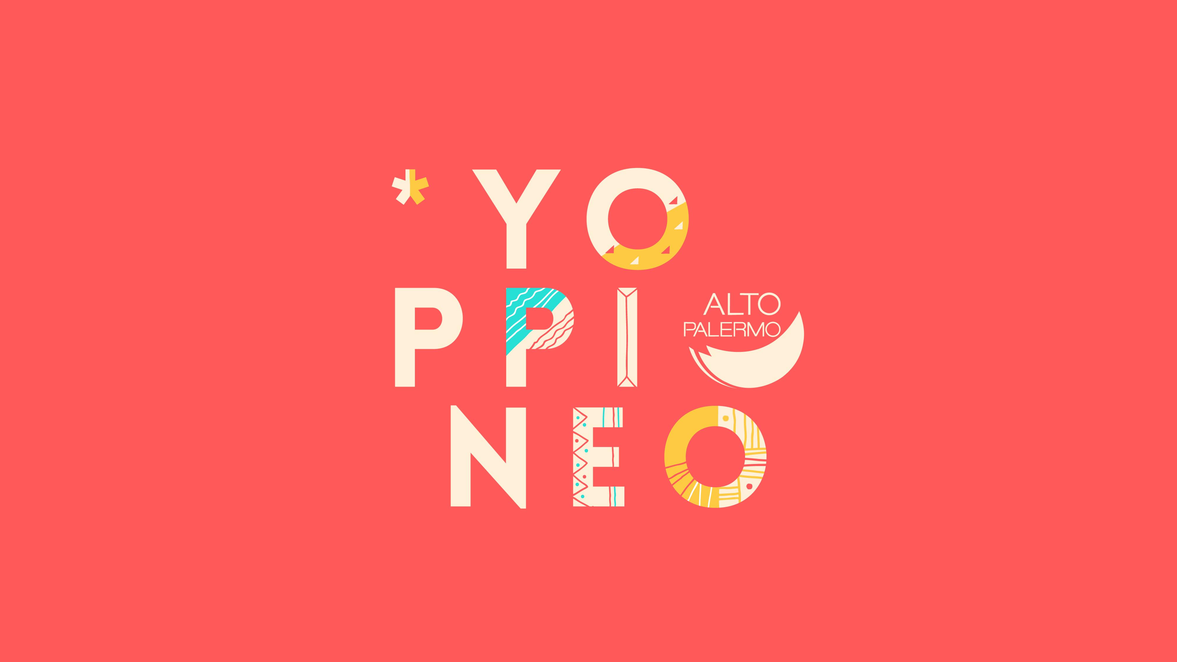 yopp-01