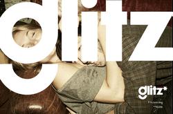 style_glitz-28