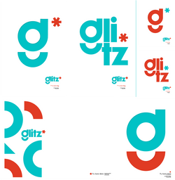 style_glitz-05