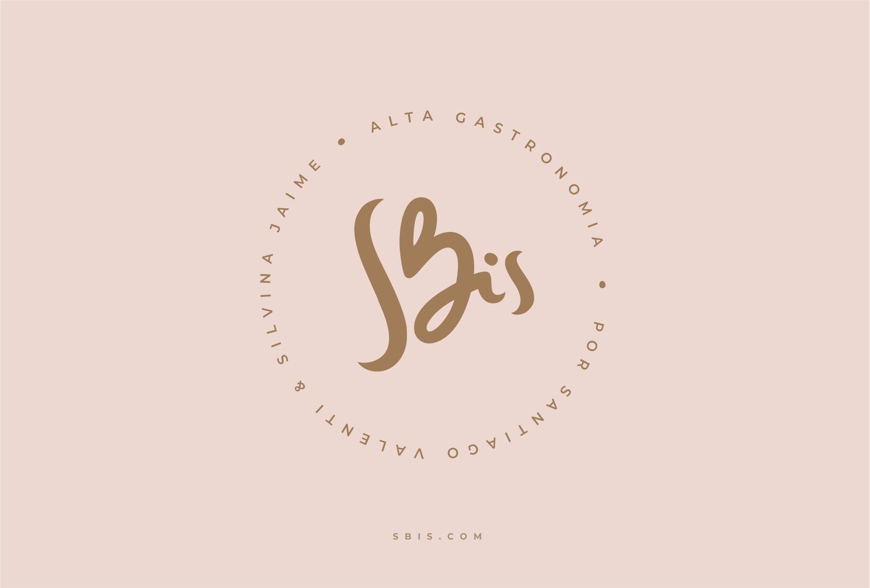 tira_sbis-06