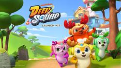DEER SQUAD - Launch Kit 2020 Hi_Page_01.