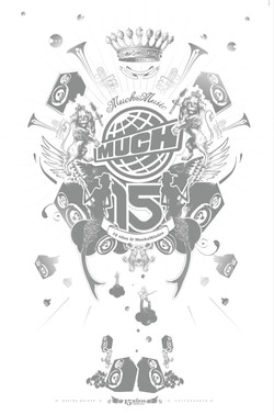 poster_15_años