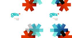 style_glitz-15
