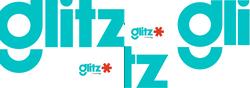 style_glitz-08