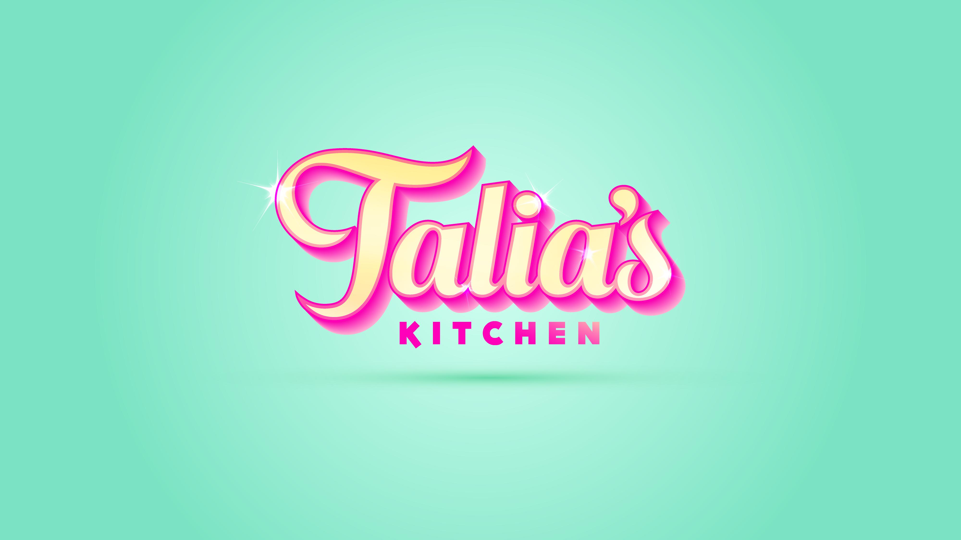 talia_logo-02