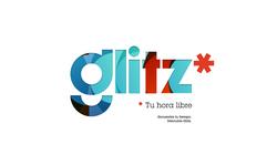 style_glitz-12