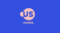 us_media-01
