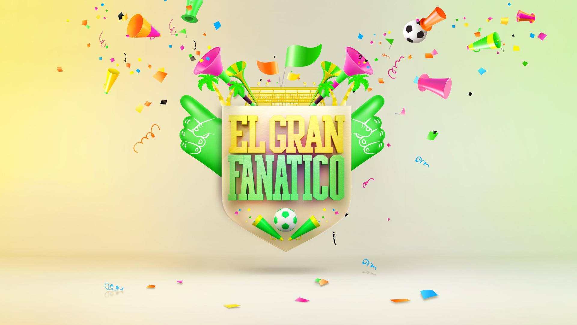 GRAN FANATICO_01