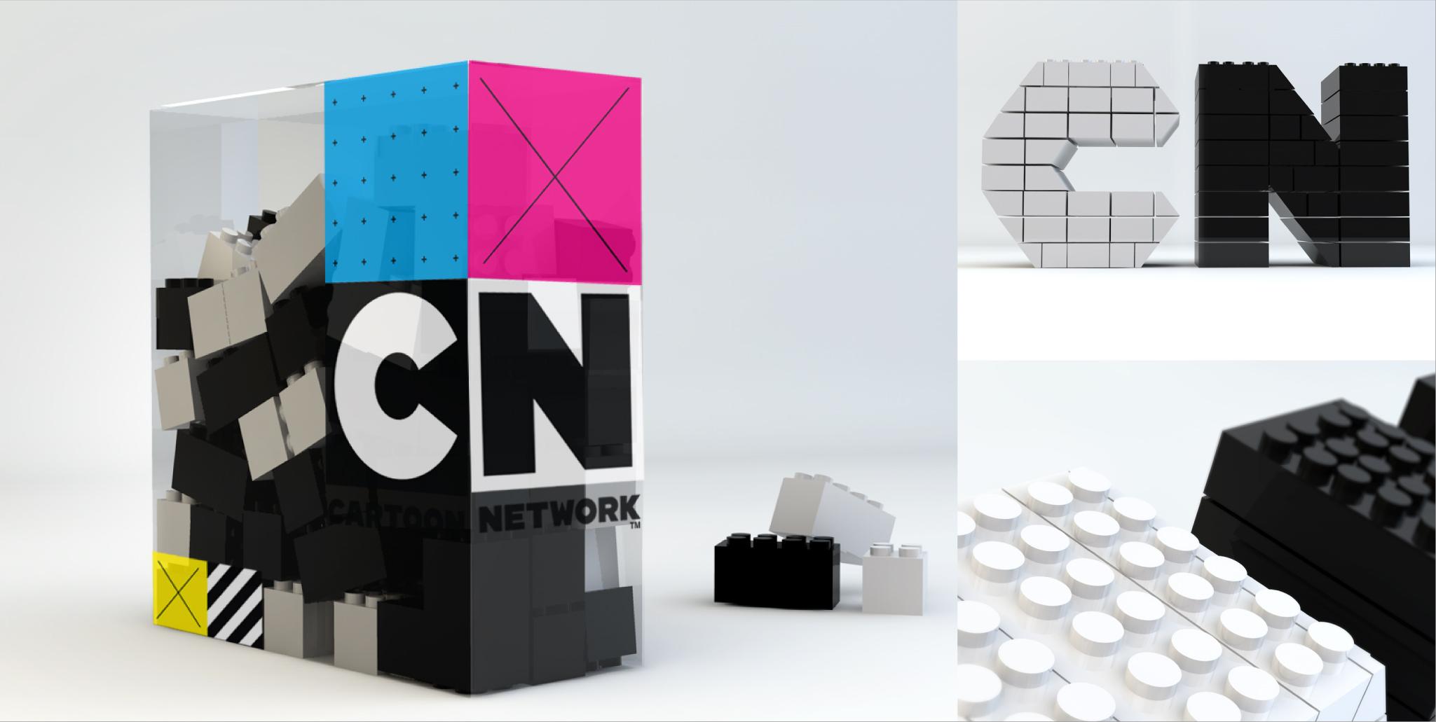 cn_2013b-15