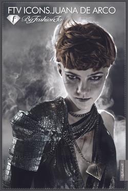 Afiches 60x90_juana