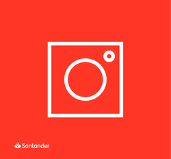IG_SANTANDER_out-02