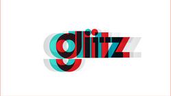 style_glitz-13