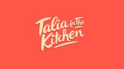 talia_ok-07