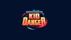 KID_DANGER_Page_02
