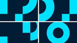 dxt_bumpers_paleta-20
