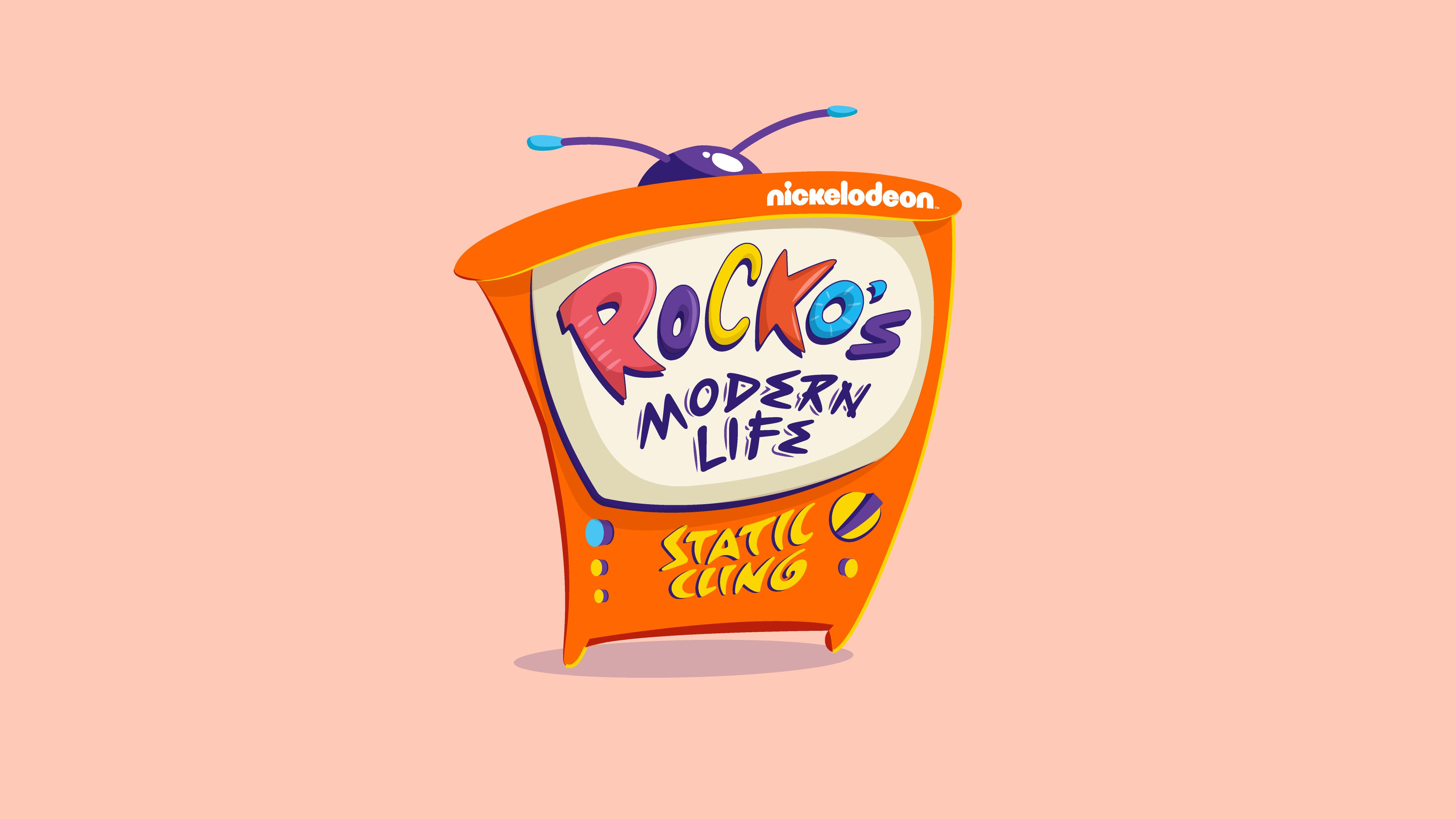 rocko ad-04
