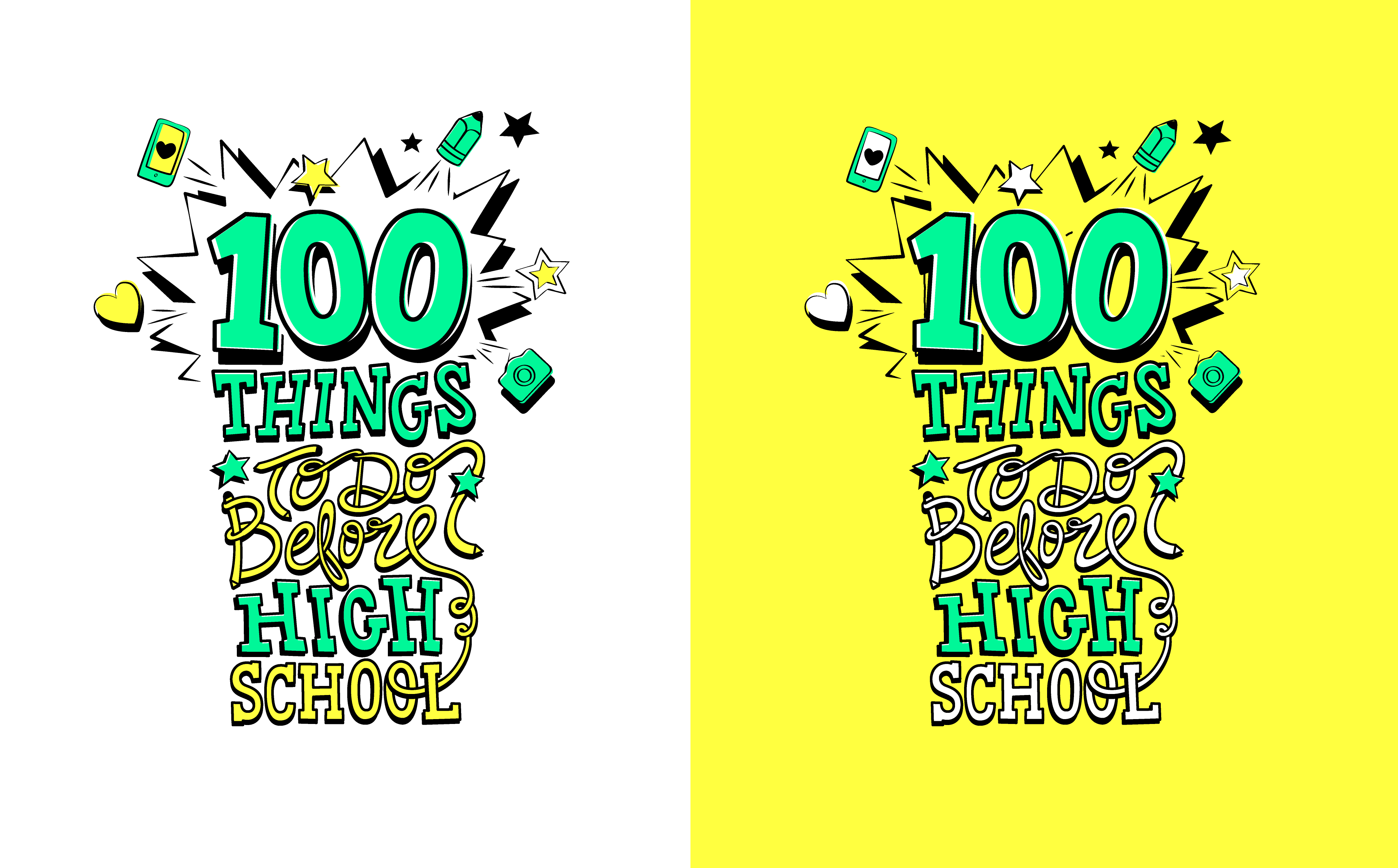 100_things-02