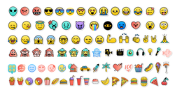 trendy_emojis_parte2-01