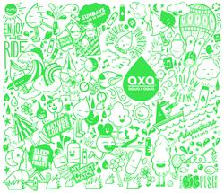axa_patterns-02