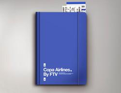copa_1