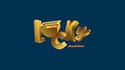 lucky_-02