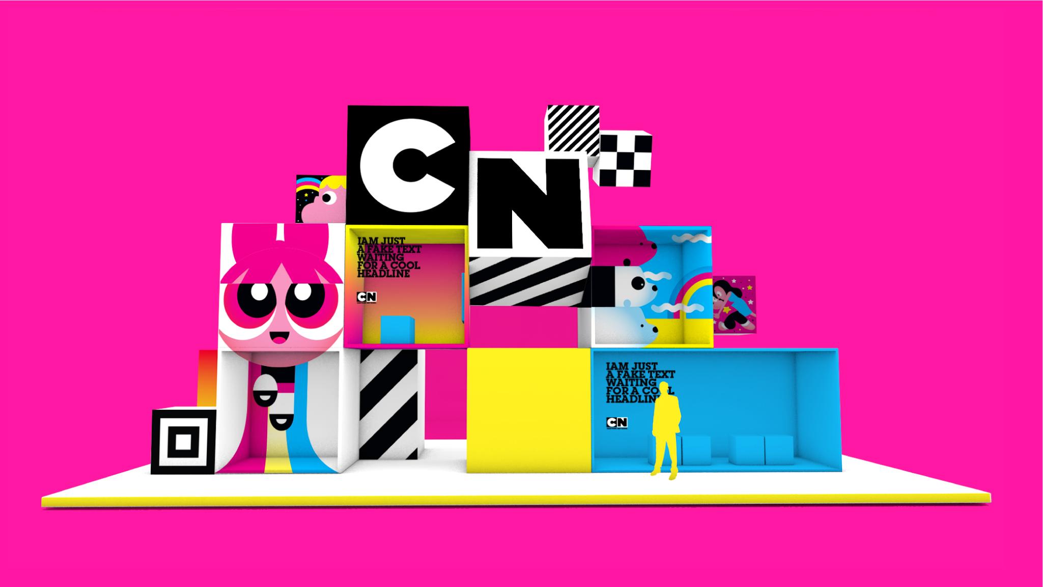 CN_2015-10