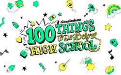 100_things-01