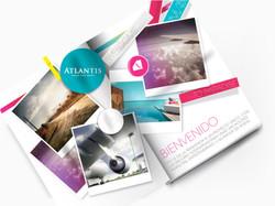 atlantis_2