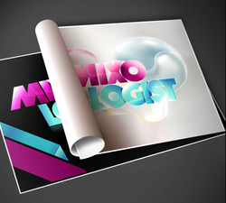 mixologist_poster
