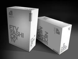 ftv_remera_pack copy