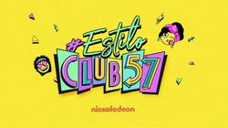 board_estilo_club_2-01