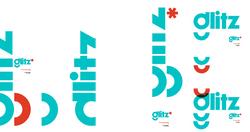 style_glitz-07