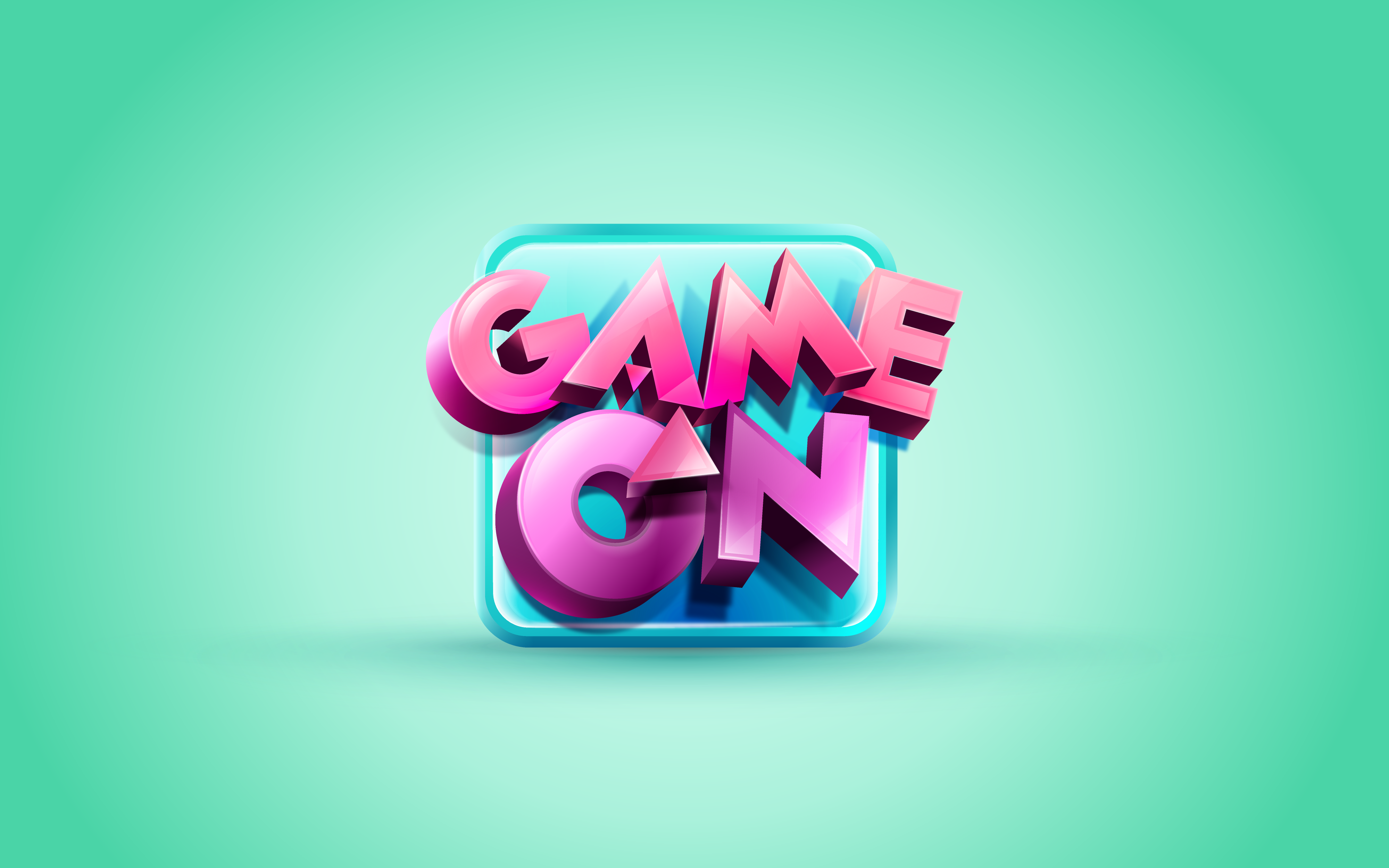 GAME_ON-02