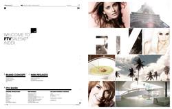 SALES_KIT_INTERIOR_INGLES_CURVAS-03