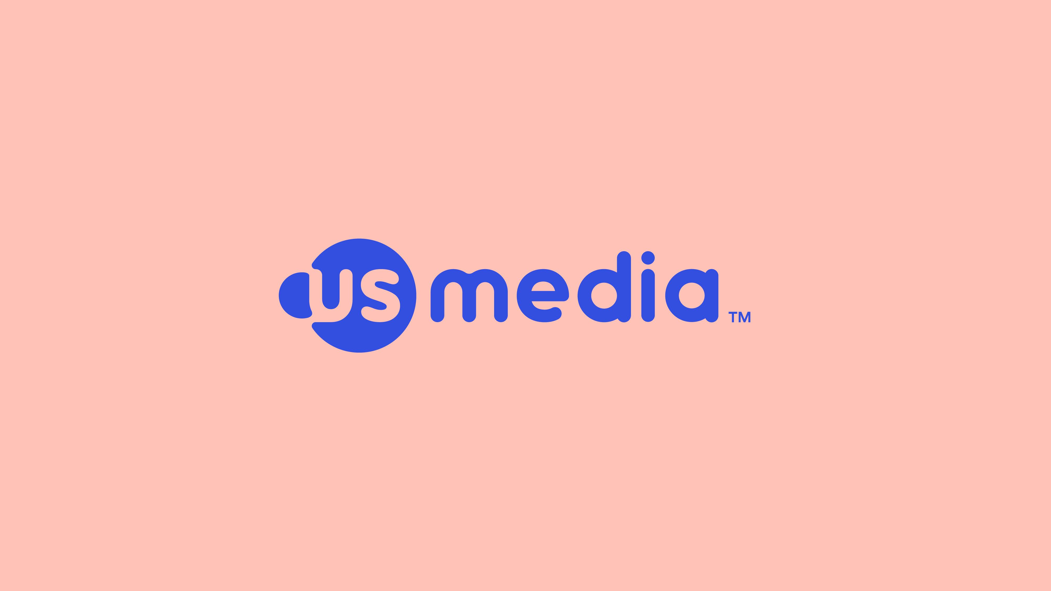 us_media-02