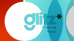 style_glitz-14