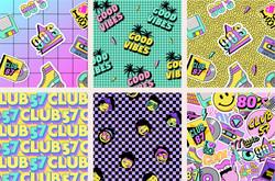 c57_s2_patterns-12